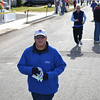 Manasquan Turkey Trot 5 Mile 2011 946