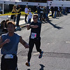 Manasquan Turkey Trot 5 Mile 2011 019