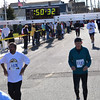 Manasquan Turkey Trot 5 Mile 2011 551