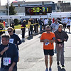 Manasquan Turkey Trot 5 Mile 2011 537