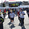Manasquan Turkey Trot 5 Mile 2011 521