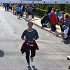 Manasquan Turkey Trot 5 Mile 2011 934