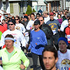 Manasquan Turkey Trot 5 Mile 2011 015