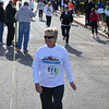 Manasquan Turkey Trot 5 Mile 2011 945