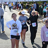Manasquan Turkey Trot 5 Mile 2011 882