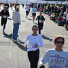 Manasquan Turkey Trot 5 Mile 2011 246