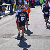 Manasquan Turkey Trot 5 Mile 2011 232