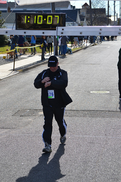 Manasquan Turkey Trot 5 Mile 2011 914