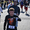 Manasquan Turkey Trot 5 Mile 2011 293