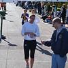 Manasquan Turkey Trot 5 Mile 2011 065
