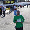 Manasquan Turkey Trot 5 Mile 2011 762