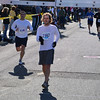 Manasquan Turkey Trot 5 Mile 2011 134