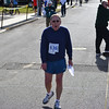 Manasquan Turkey Trot 5 Mile 2011 932