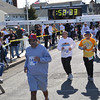 Manasquan Turkey Trot 5 Mile 2011 611
