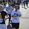 Manasquan Turkey Trot 5 Mile 2011 220