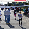 Manasquan Turkey Trot 5 Mile 2011 729