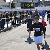 Manasquan Turkey Trot 5 Mile 2011 370