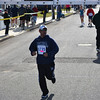 Manasquan Turkey Trot 5 Mile 2011 909