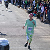 Manasquan Turkey Trot 5 Mile 2011 165