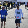 Manasquan Turkey Trot 5 Mile 2011 154