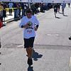 Manasquan Turkey Trot 5 Mile 2011 114