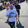 Manasquan Turkey Trot 5 Mile 2011 109
