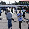 Manasquan Turkey Trot 5 Mile 2011 435