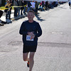 Manasquan Turkey Trot 5 Mile 2011 069