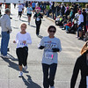 Manasquan Turkey Trot 5 Mile 2011 245