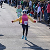 Manasquan Turkey Trot 5 Mile 2011 164