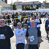 Manasquan Turkey Trot 5 Mile 2011 374