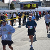 Manasquan Turkey Trot 5 Mile 2011 480