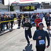 Manasquan Turkey Trot 5 Mile 2011 484