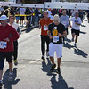 Manasquan Turkey Trot 5 Mile 2011 218