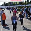 Manasquan Turkey Trot 5 Mile 2011 710