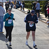 Manasquan Turkey Trot 5 Mile 2011 892