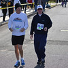 Manasquan Turkey Trot 5 Mile 2011 839