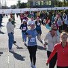 Manasquan Turkey Trot 5 Mile 2011 449