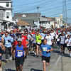 Manasquan Turkey Trot 5 Mile 2011 007