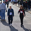 Manasquan Turkey Trot 5 Mile 2011 848