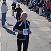 Manasquan Turkey Trot 5 Mile 2011 155