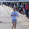 Manasquan Turkey Trot 5 Mile 2011 136