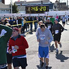 Manasquan Turkey Trot 5 Mile 2011 410