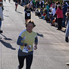 Manasquan Turkey Trot 5 Mile 2011 211