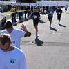 Manasquan Turkey Trot 5 Mile 2011 072
