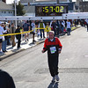 Manasquan Turkey Trot 5 Mile 2011 726