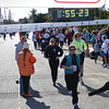 Manasquan Turkey Trot 5 Mile 2011 693