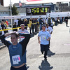 Manasquan Turkey Trot 5 Mile 2011 549