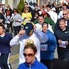 Manasquan Turkey Trot 5 Mile 2011 064