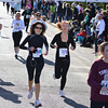 Manasquan Turkey Trot 5 Mile 2011 244